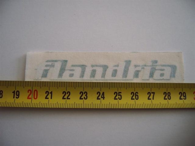 cherche dimension du lettrage flandria Img00010