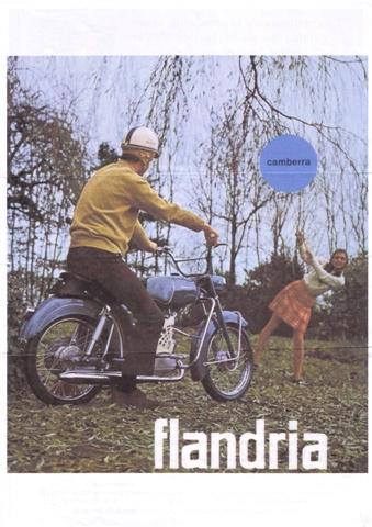 cherche dimension du lettrage flandria Save_s10