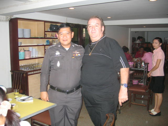 Ma vie en Thailande Img_0310