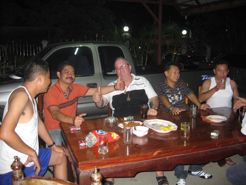 Ma vie en Thailande Pictur11