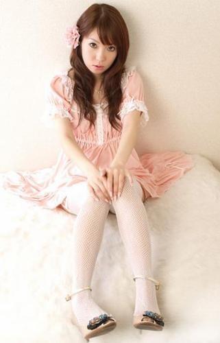 la MODE japonaise ^^ Sweet_10