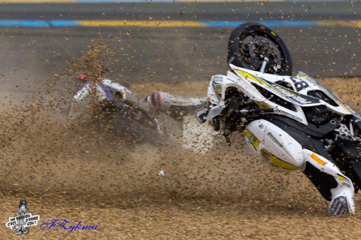 [FSBK] Le Mans, 27 mars 2011 - Page 8 20505811