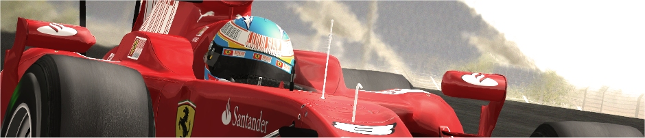 SEBAS ON BOARD F1WCP 2010 Newban11
