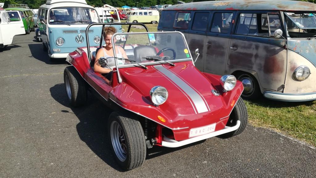 VW National Thenay 2017 Img_2015