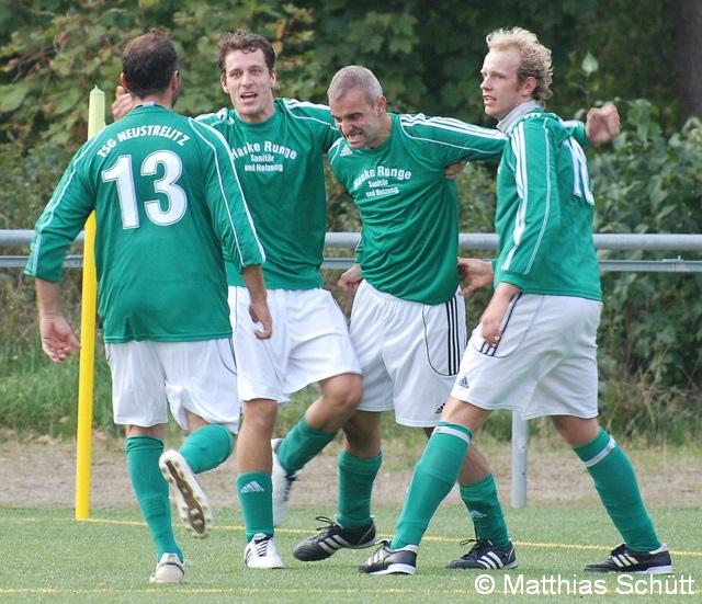 7. Spieltag: TSG Neustrelitz II - FSV Mirow/Rechlin Dsc_0710