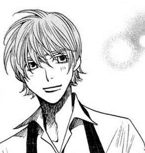 Visage de manga/d'anime - Page 29 00110