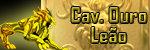 Cavaleiro de ouro de Leão NV 194
