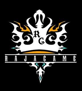 Http://Dota.RajaGame.com/forum