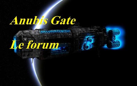 Anubis-Gate