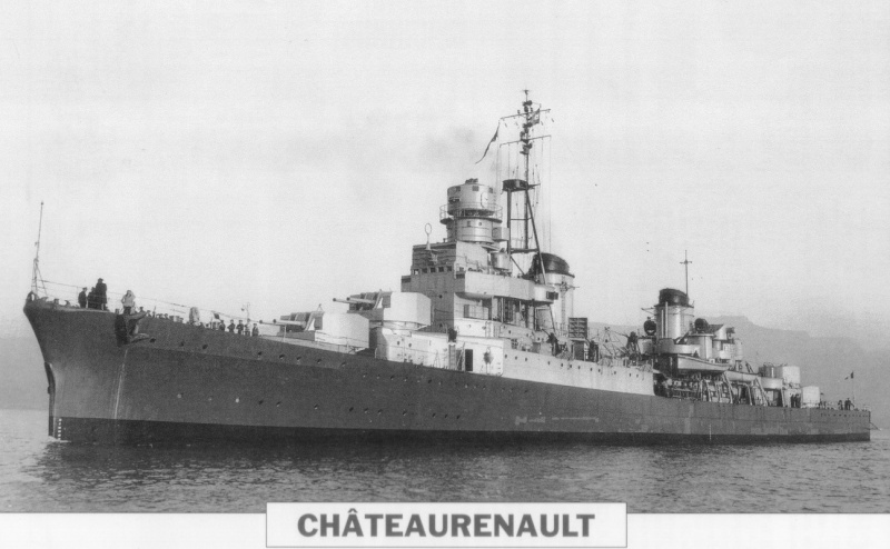 CHATEAURENAULT (EE) Le_cha10