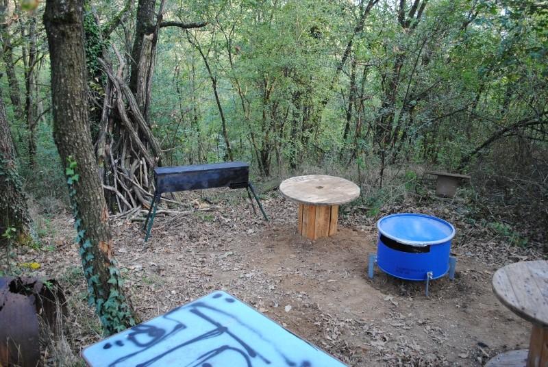 23/10/2010 tu veux devenir yack ?? alors creuse le bleu creuse :) Dsc_0310