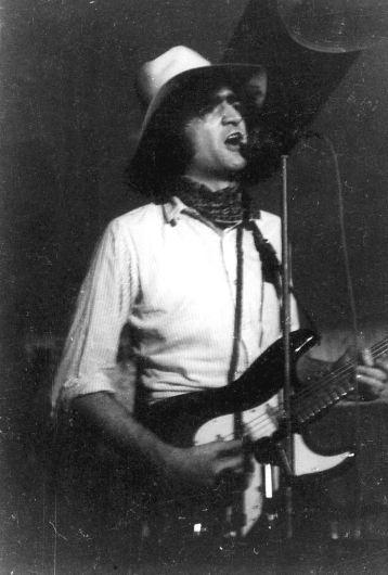 DAWN - 1967 -1968 Dawn_110