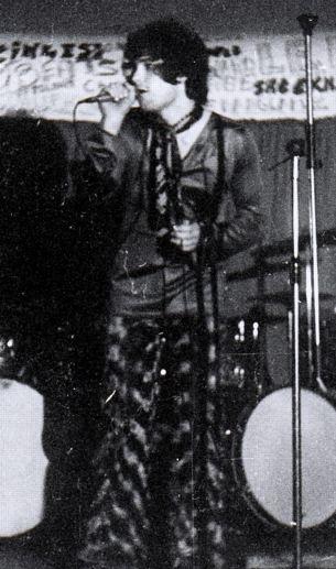 DAWN - 1967 -1968 Dawn_210