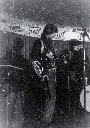 DAWN - 1967 -1968 Dawn_310