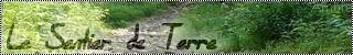 Les Territoires 6_le_s10