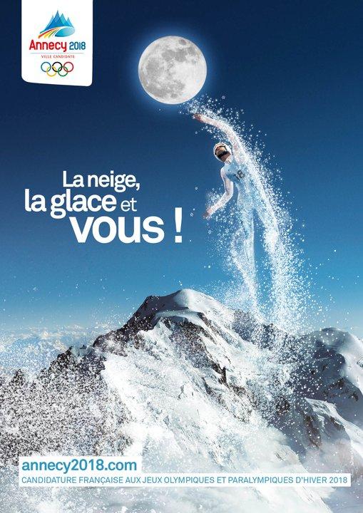 Les affiches officielles d'Annecy 2018 Affich11