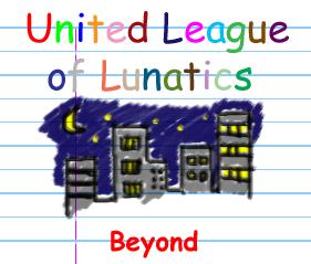 Lucha Loco Reunion Show 07/31/2014 Beyond10