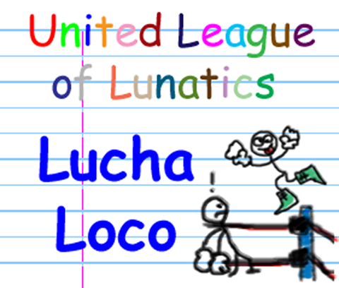Lucha Loco 06/05/2011 Luchal12