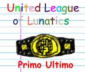 Lucha Loco 05/15/2011 Primou10