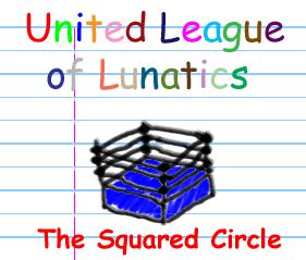Lucha Loco Reunion Show 07/31/2014 Thesqu10