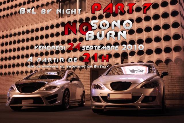 bxl by night ( part 7 ) Portos11