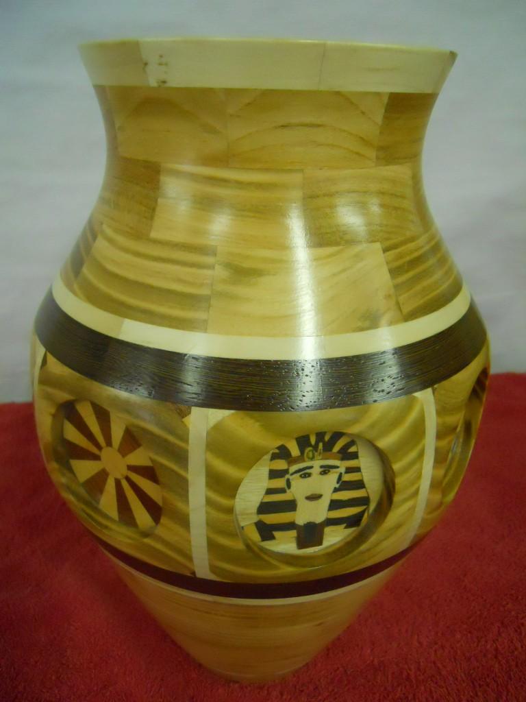vase avec insertion de marqueterie Dscn1112