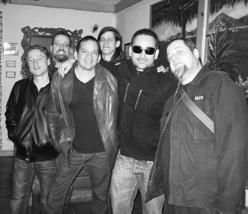 Yeallow California Tour 2011 19439710