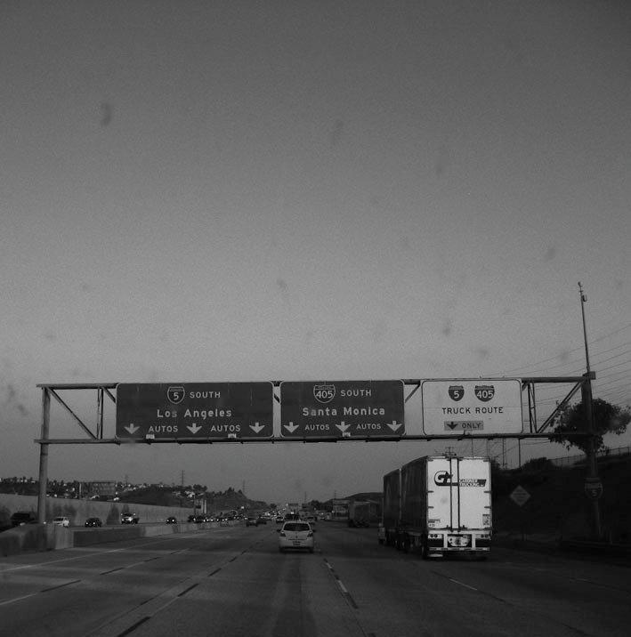 Yeallow California Tour 2011 20819010