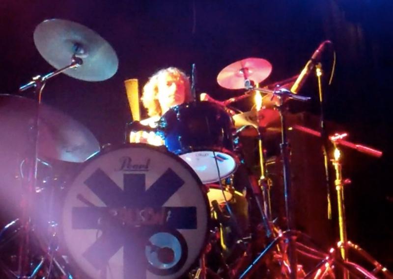 Yeallow California Tour 2011 21013810