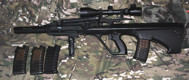 steyr aug A3 upgradé, custom Img_5011