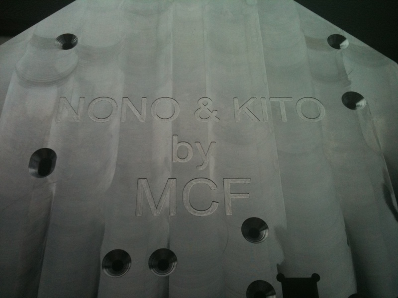 chassis proto by MCF Photo11