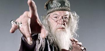 Poudlard, Collège & Université de magie pour jeunes sorciers. Dumby10