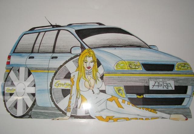 Mi coche 1/1 Astra_10