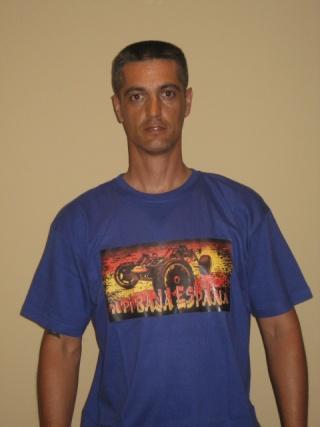 Camisetas del foro Az_210