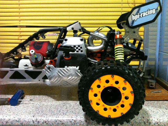beadlock  para ruedas ( caseros ) . Img03810