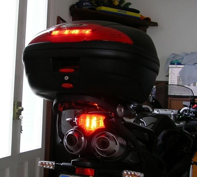 Mi moto 1/1 Sany0035
