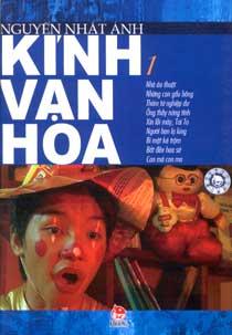 KÍNH VẠN HOA toàn tập - Nguyễn Nhật Ánh - Page 5 02_21_10
