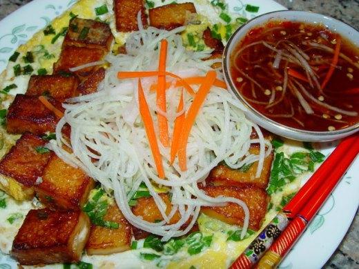 8 món ăn vặt nổi danh Sài Gòn 10401110