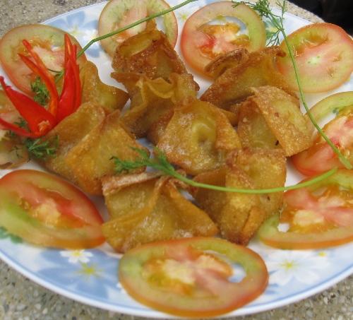 8 món ăn vặt nổi danh Sài Gòn 10401111