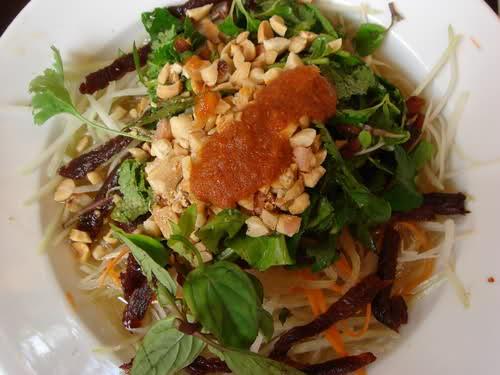 8 món ăn vặt nổi danh Sài Gòn 10401113