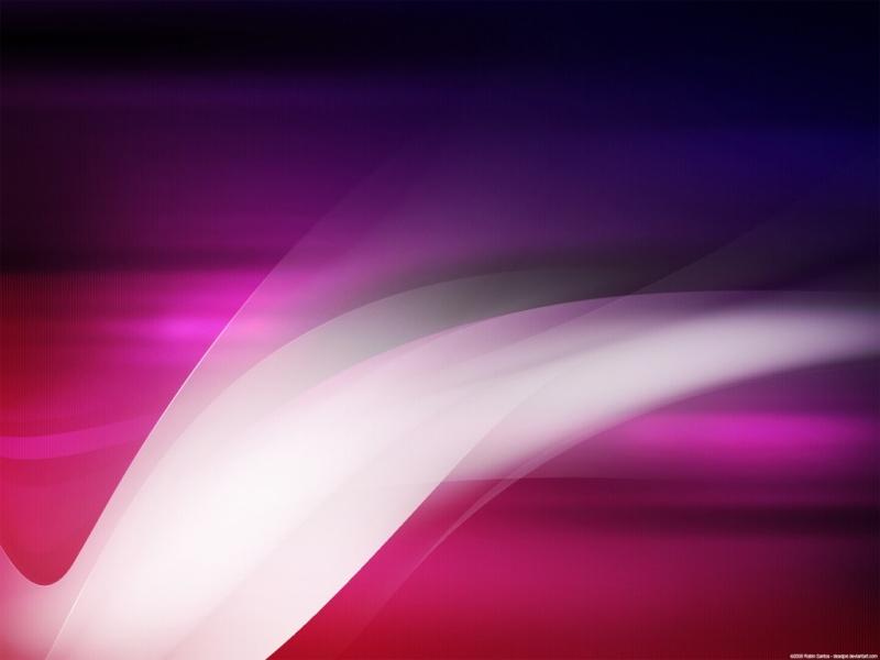 Wallpapers - Đủ màu sắc 1drwrv10