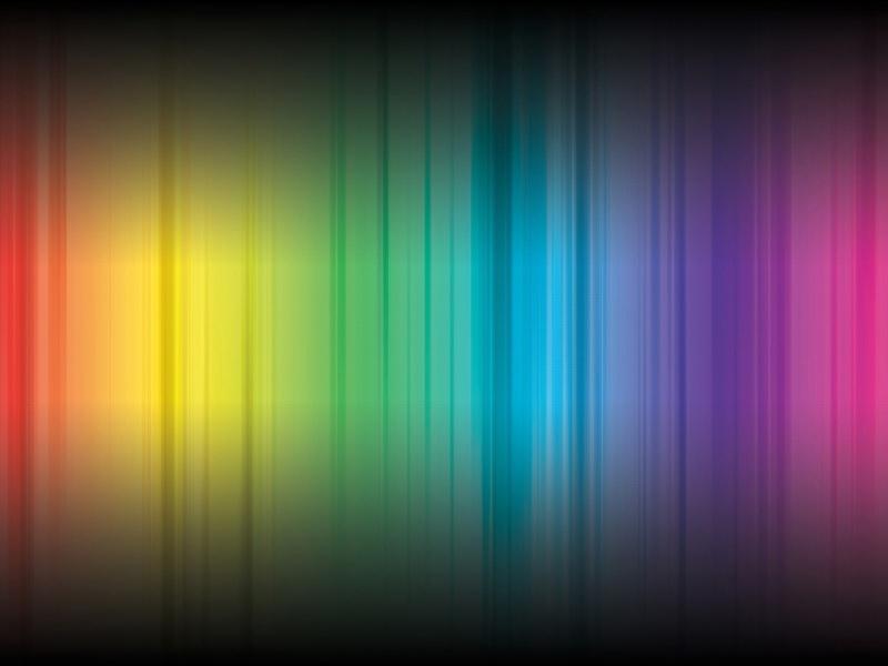 Wallpapers - Đủ màu sắc 22rz8k10