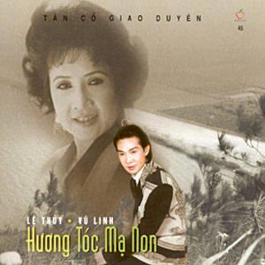 Hương Tóc Mạ Non - Lệ Thuỷ Huongt10