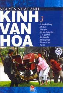 KÍNH VẠN HOA toàn tập - Nguyễn Nhật Ánh - Page 25 Kvh0310