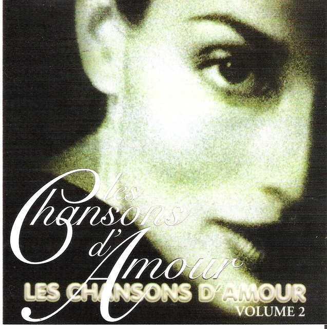 Les chansons d'amour Lescha12