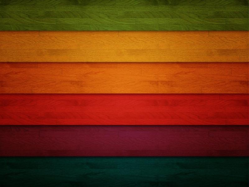 Wallpapers - Đủ màu sắc Qas86x10