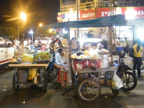 Tản mạn Xôi Sài Gòn Xexoi10