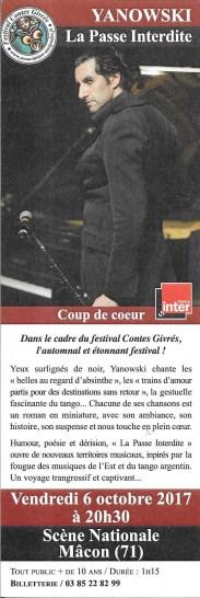 Autour du conte - Page 2 12099_10