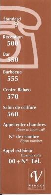 Restaurant / Hébergement / bar - Page 9 12160_10
