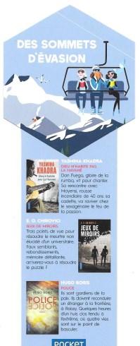 Echanges avec veroche62 (2nd dossier) - Page 6 12187_10
